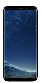 Samsung S8 Tabelka