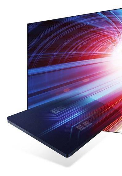 Samsung Łatwe przesyłanie treści na ekran TV. Samsung Smart View