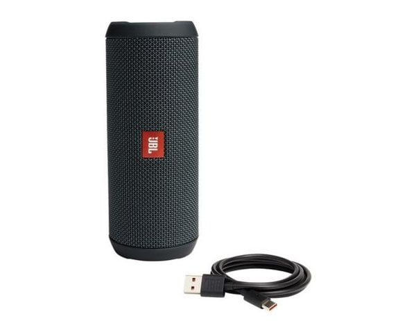 Głośnik Bluetooth JBL Flip Essential