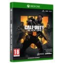 Gra Xbox One Call of Duty: Black Ops IV