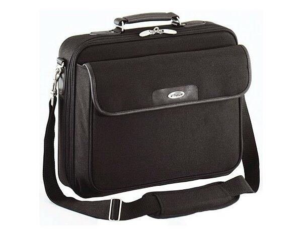 81a142bc90907 Torba TARGUS Torba na laptopa 15.4 - 16 cali Notepac