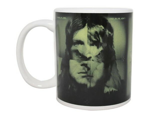 US ALBUM COVER (MUG)