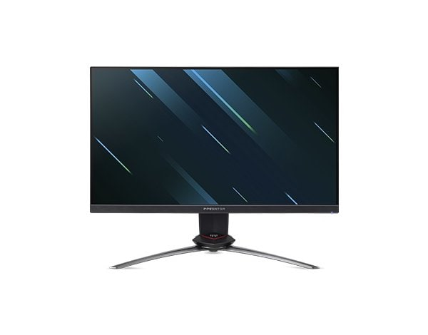Monitor ACER Predator XB273GPbmiiprzx 27 FHD IPS 1ms