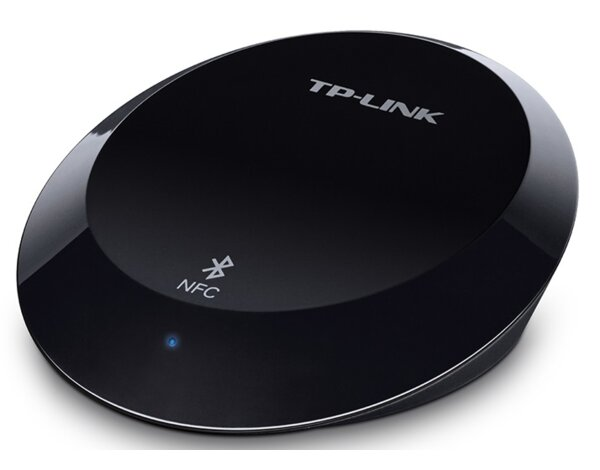 Odbiornik Bluetooth TP-LINK HA100