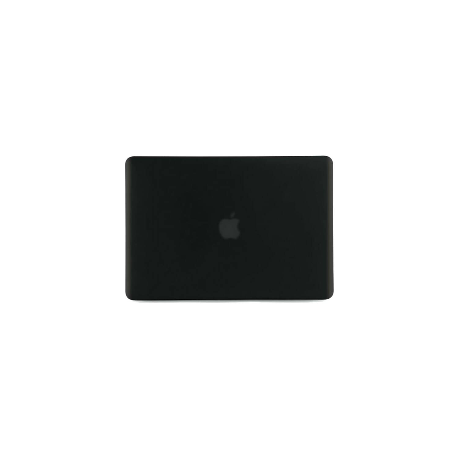 Etui na laptop TUCANO Nido do MacBook Air 13 Czarny HSNI-MBA13