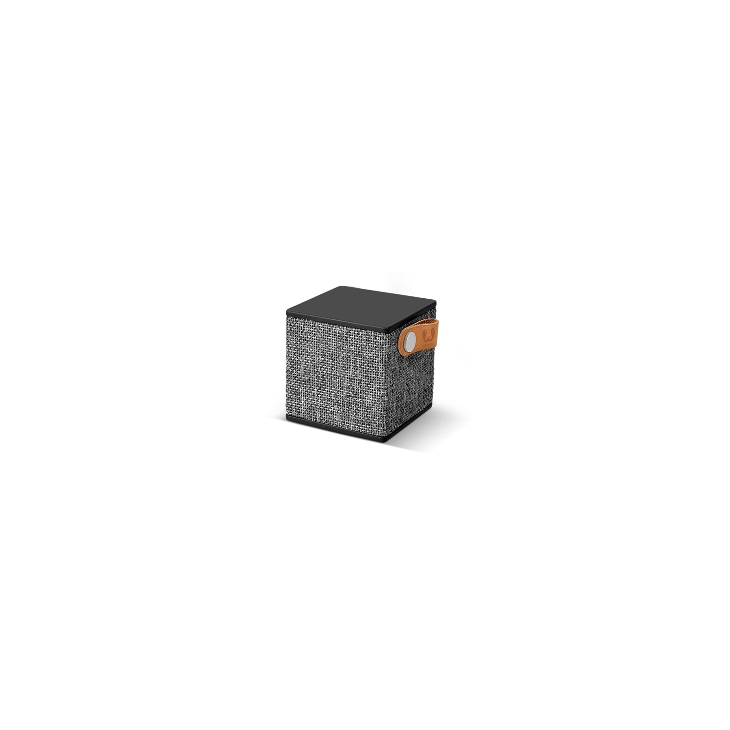 Głośnik Bluetooth FRESH N REBEL Rockbox Cube Fabriq Edition Concrete