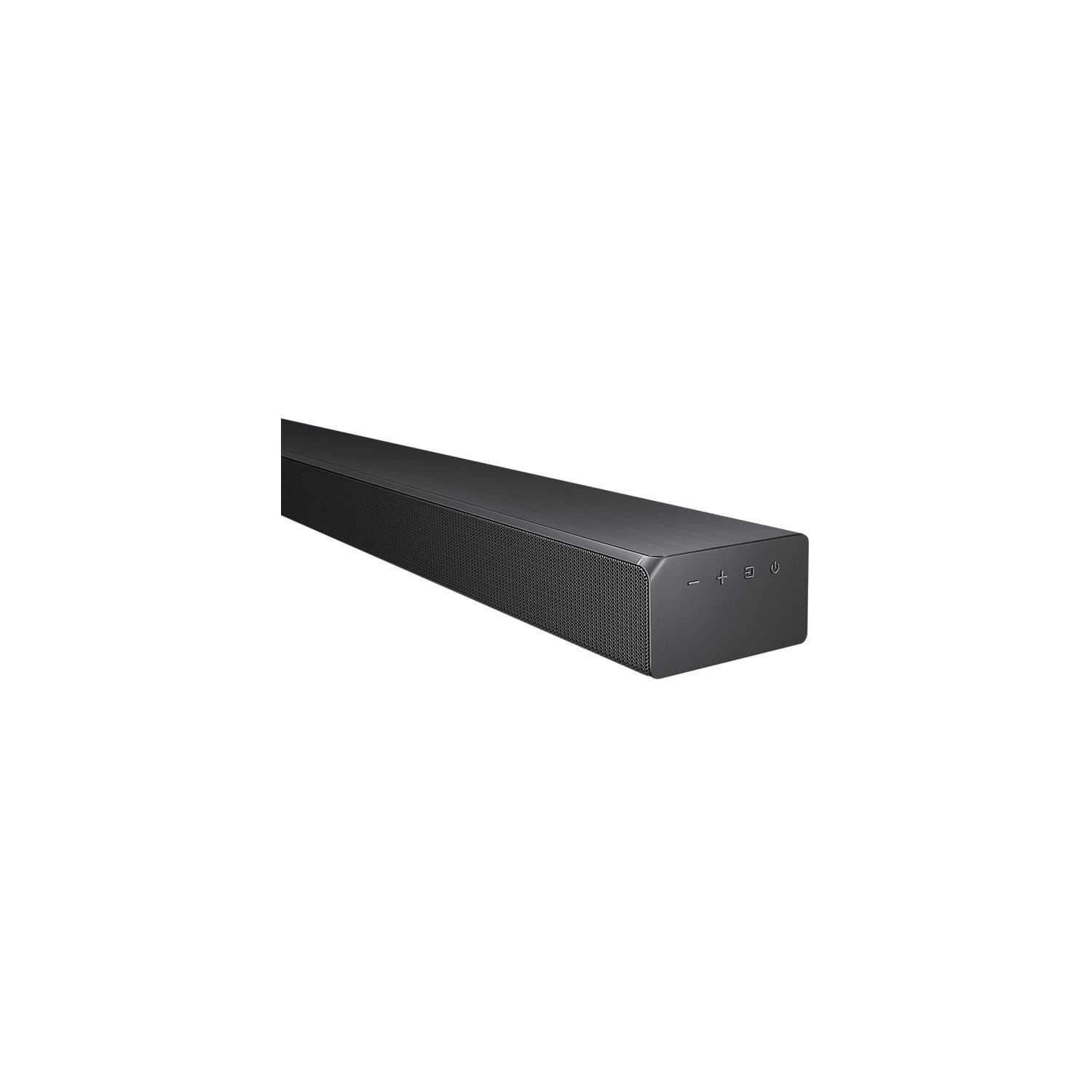 Soundbar SAMSUNG HW-MS550