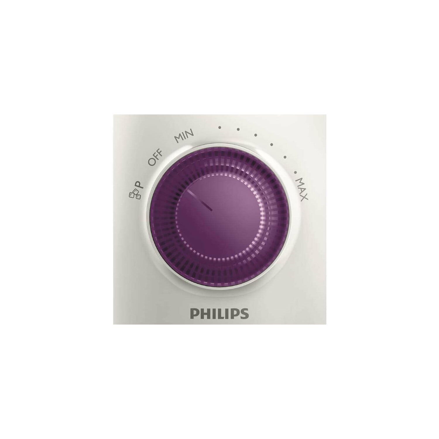 Koktajler PHILIPS Viva Collection HR2173/00