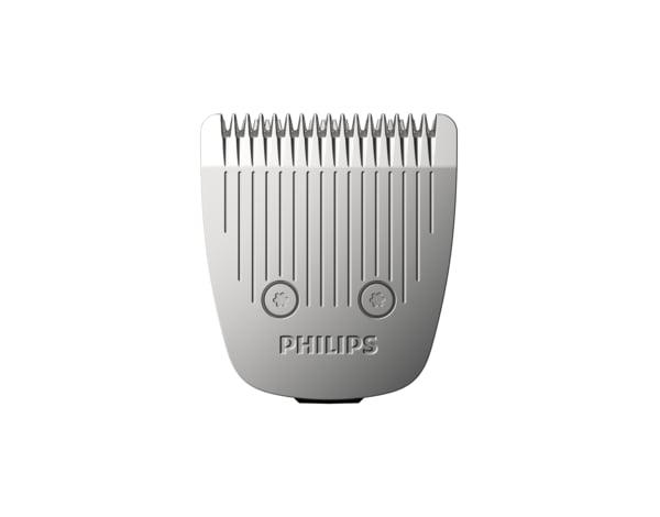 Trymer PHILIPS Beardtrimmer series 5000 BT5515/15