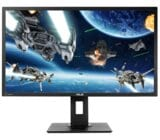 Monitor ASUS VP28UQGL 28 UHD 4K TN 1ms