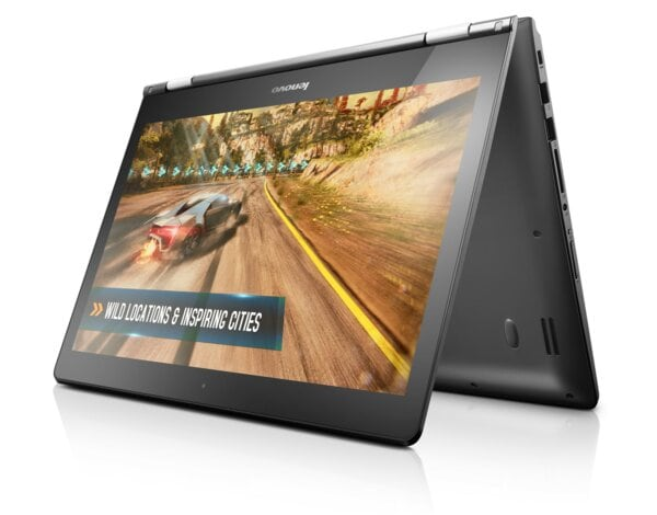 Lenovo Yoga 500-14IBD Drivers Download (2019)