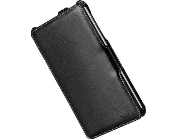 Etui TARGUS Protective Case for Google Nexus 7