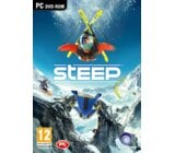 Gra PC STEEP