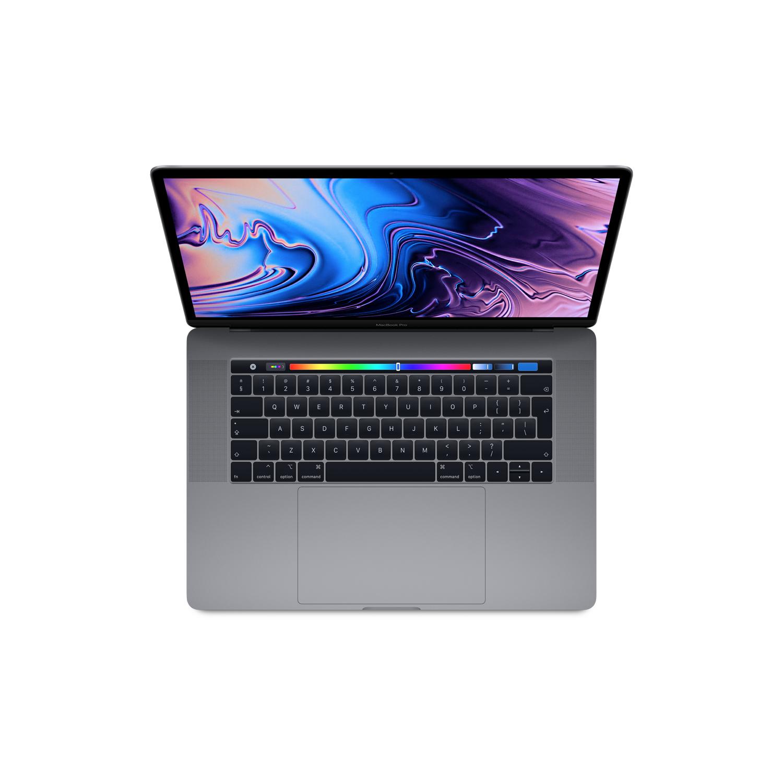 Podłącz mikrofon do Macbooka Pro