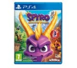 Gra PS4 Spyro Reignited Trilogy