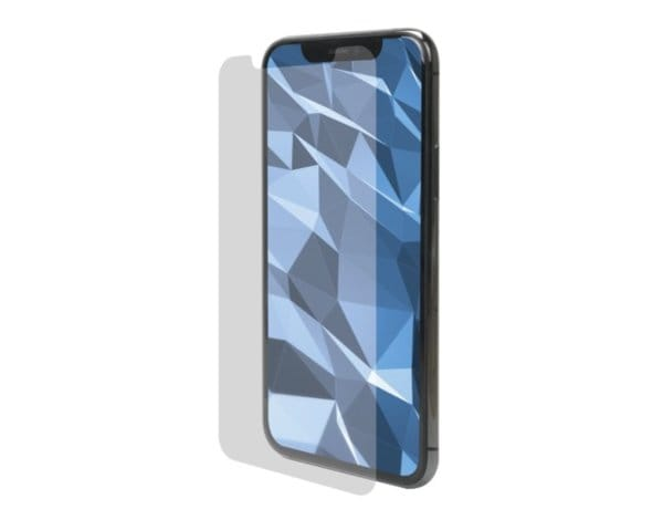 Szkło ochronne ISY IPG-5008-2D do Apple iPhone X/XS/11 Pro