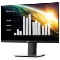 Monitor DELL P2319H 23 FHD IPS 5ms