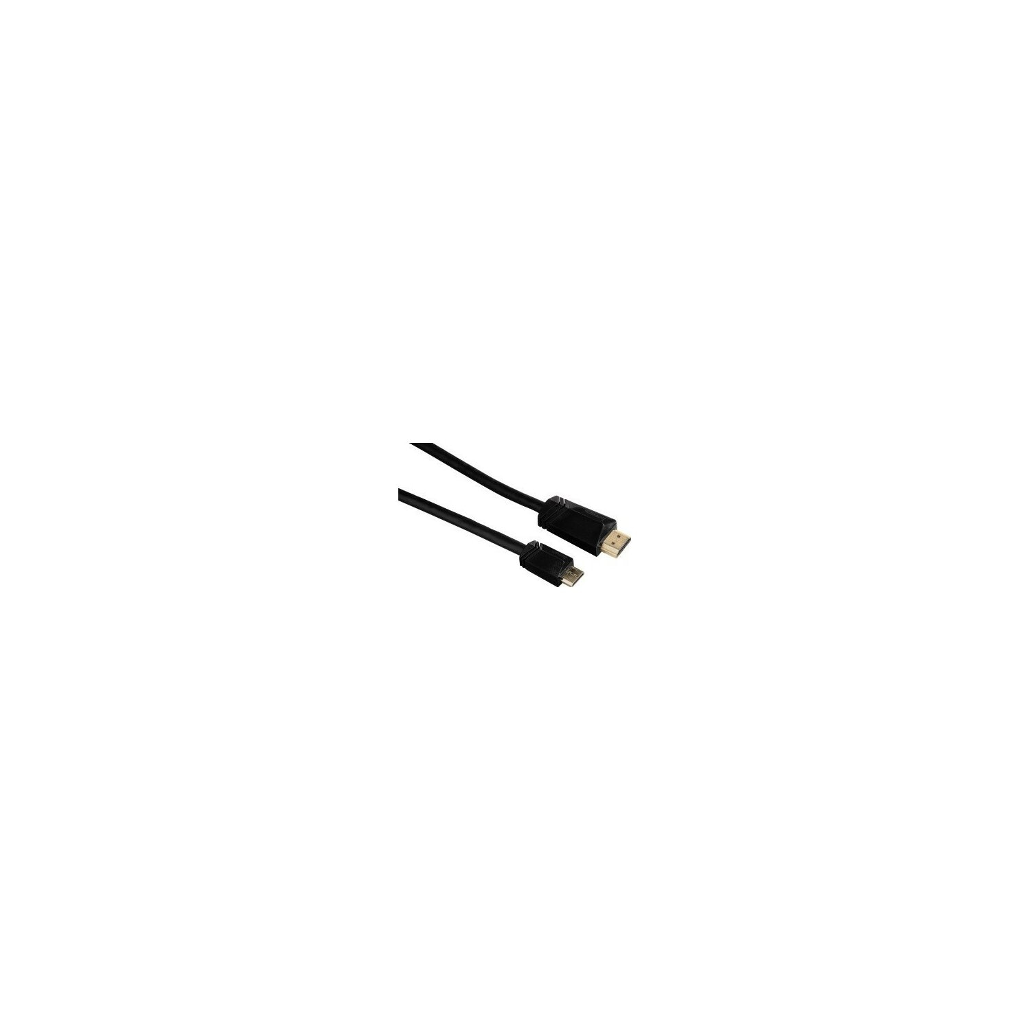 Kabel HAMA HDMI - mini HDMI 1.5 m