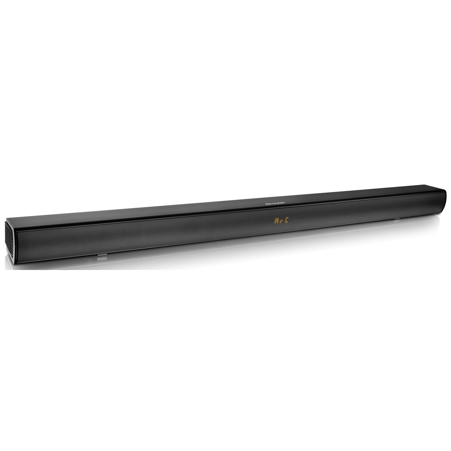 Soundbar SHARP HT-SB150