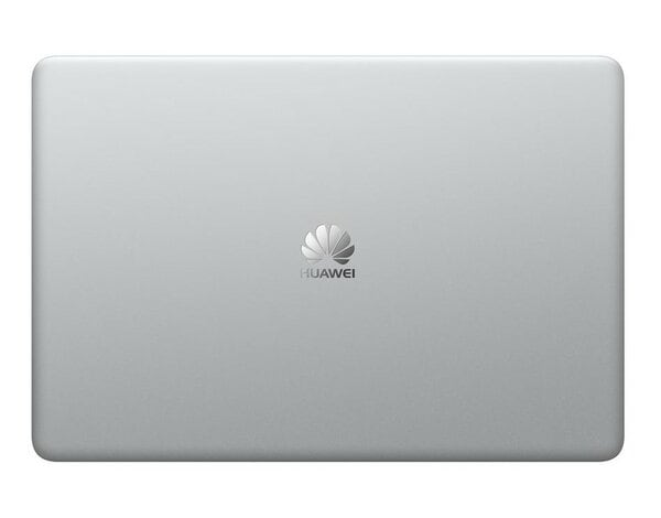 Laptop HUAWEI MateBook D14 Ryzen 5-2500U/8GB/256GB SSD/INT/Win10H