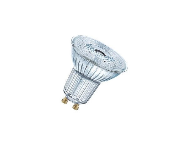 Zarówka LED OSRAM Value PAR16 50 36° 4,3W/865 230V GU10