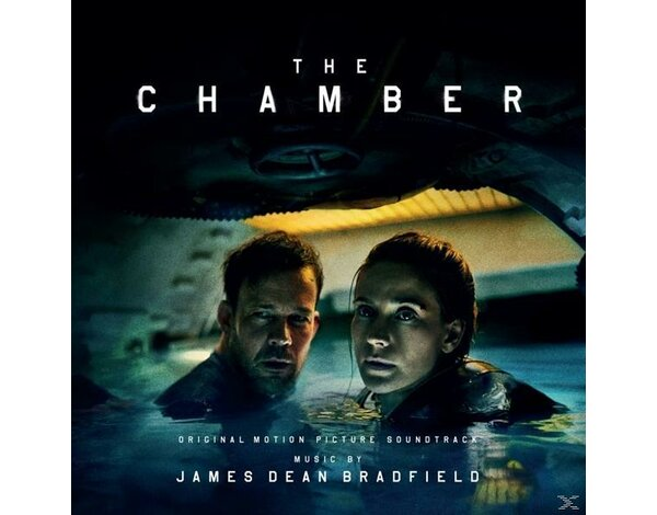 THE CHAMBER (ORIGINAL MOTION P