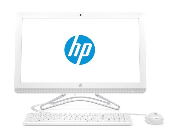 Komputer All-in-One HP 24-e009nw i3-7100U/8GB/1TB/GF920MX/Win10