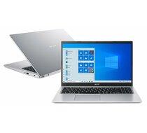 Acer Aspire 3 A315-35-C6X3 NX.A6LEP.002 HD Celeron N4500