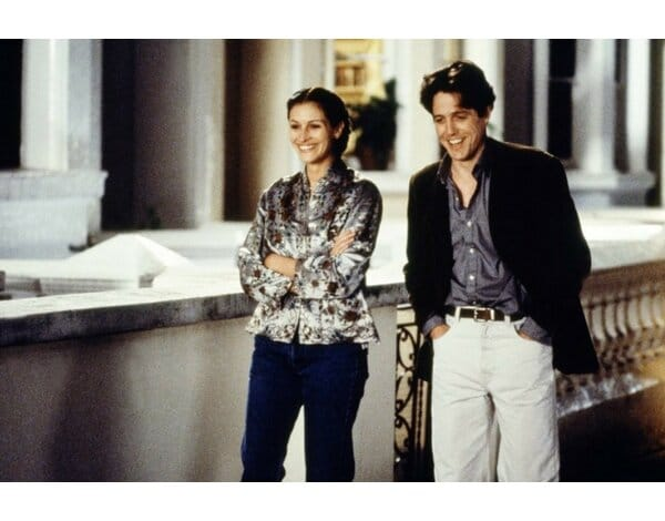 Notting Hill (DVD) Platinum Collection
