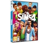 Gra PC The Sims 4
