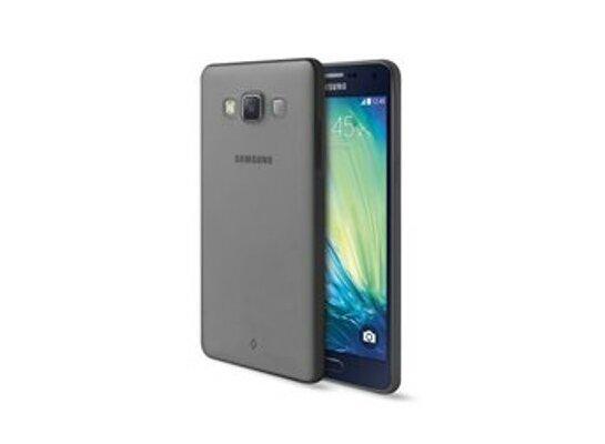 Etui TTEC SuperSlim do Samsung Galaxy A5 Szary, Pokrowce - opinie, cena -  sklep MediaMarkt.pl 0232bfe4dec2