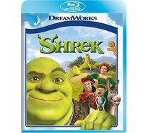 Shrek (BD)