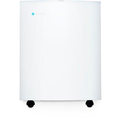Oczyszczacz powietrza BLUEAIR Classic 680i SmokeStop Media Markt 1384534