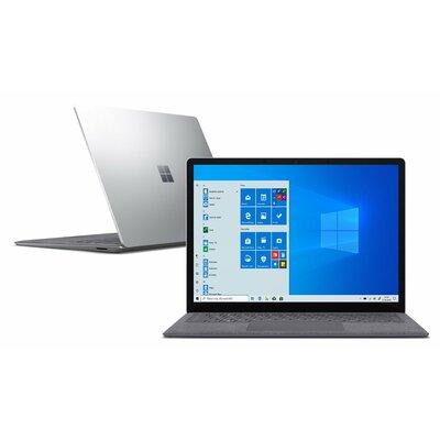 Surface Laptop 4 13.5 Laptop MICROSOFT